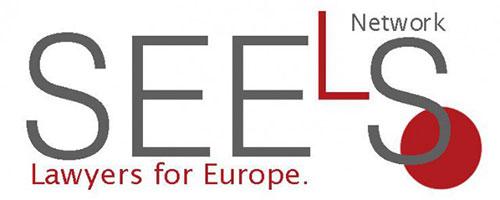 logo SEELS